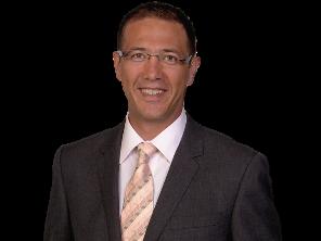Maurizio Laurito
